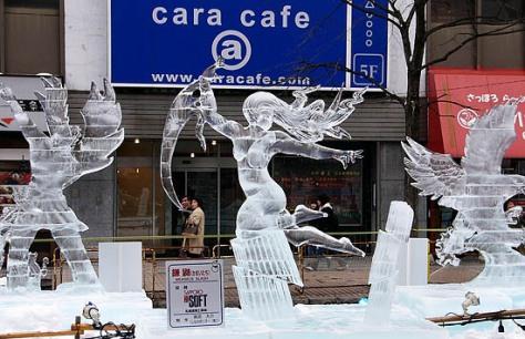 13-sculptures-glace