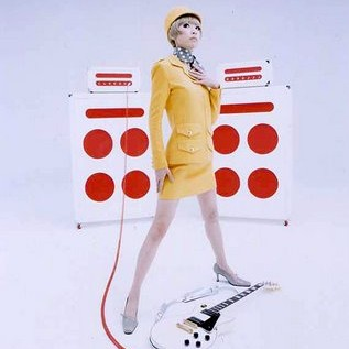 Pizzicato Five – Happy end of the band