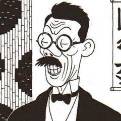 Des Japonais chez les Belges #4 : Mitsuhirato