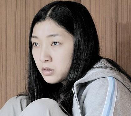 Shokuzai (Kiyoshi Kurosawa – 2012) 3/5
