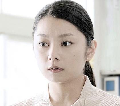 Shokuzai (Kiyoshi Kurosawa – 2012) 2/5