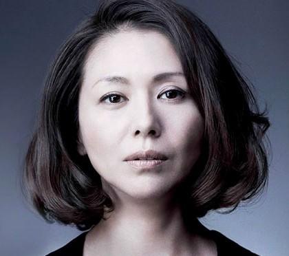 Shokuzai (Kiyoshi Kurosawa – 2012) 5/5