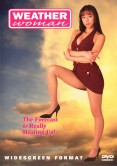 Weather_Woman_1_(1995)
