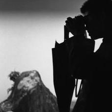 Henri-Cartier Bresson au Japon : le monde flottant de l'instant décisif