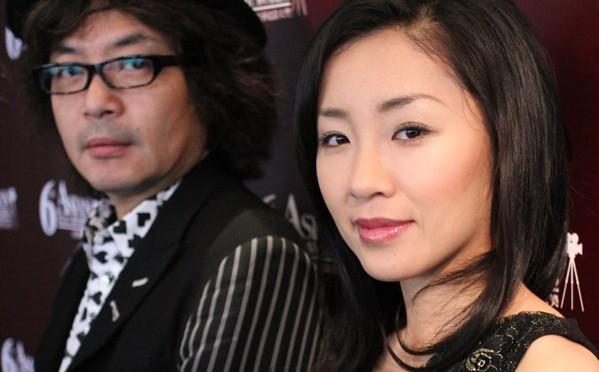Du Japon en intraveineuse sur France Cul