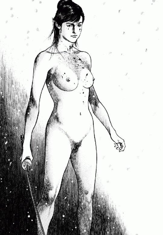 lady-snowblood-1