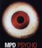 mpd psycho vol.1