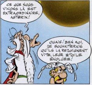 Astérix-3