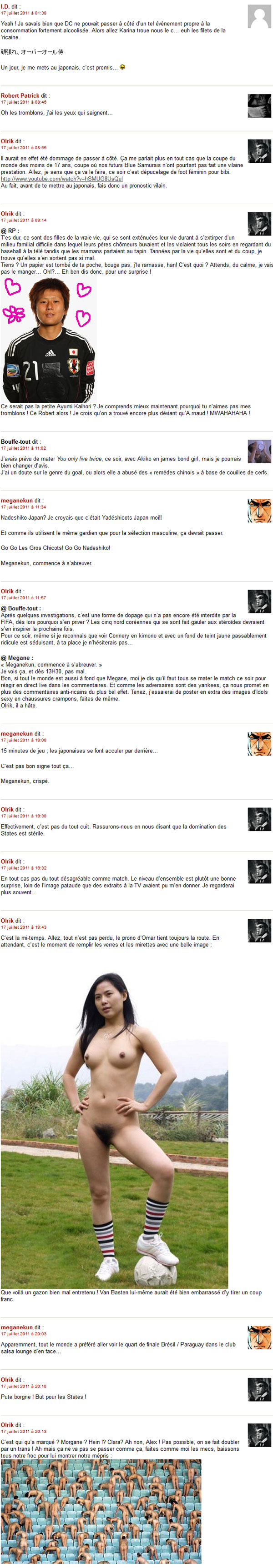 nadeshiko-commentaires1