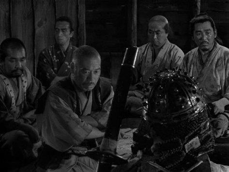 sept samourais 10