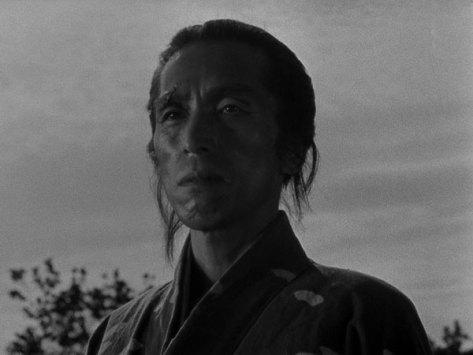 sept samourais 11
