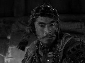 sept samourais 14