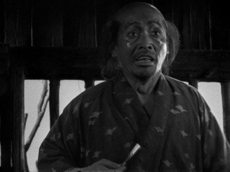 sept samourais 2