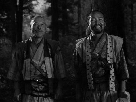 sept samourais 5