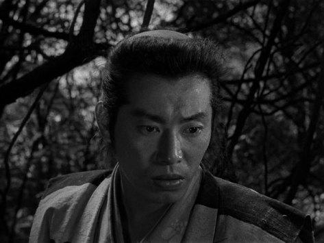 sept-samourais-6