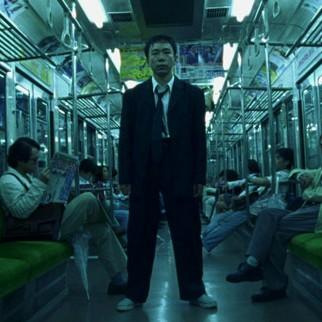 Tokyo Fist (Shinya Tsukamoto – 1995)