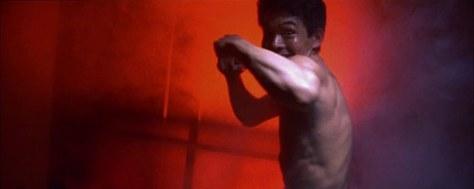 tokyo-fist