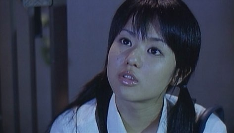 tsumugi 4