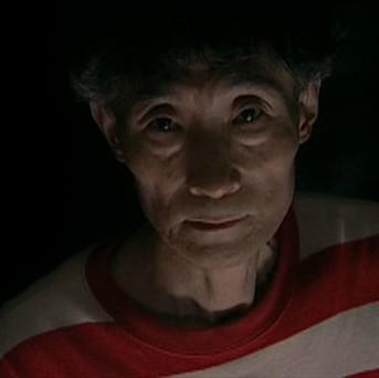 House of Bugs (Kiyoshi Kurosawa – 2005)