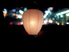 white-night10