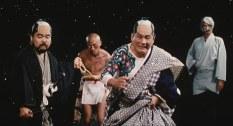 kikujiro 17