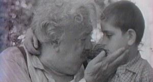 vieil-homme-et-l'enfant