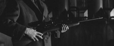 take-aim7