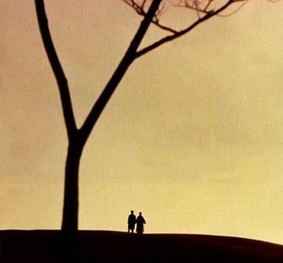 Okaeri (Makoto Shinozaki – 1995)