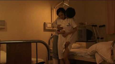 nurse confession 4