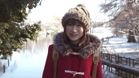 idol-insiders36