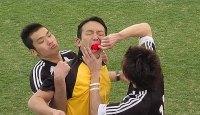 Kani-Goalkeeper9