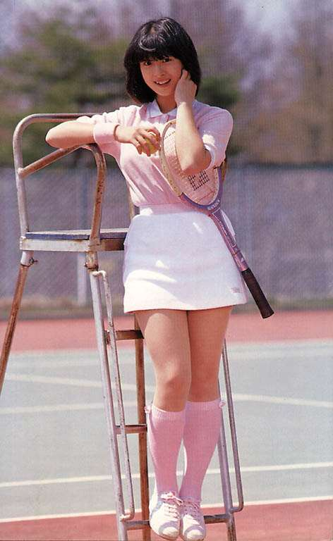 tennis féminin 4