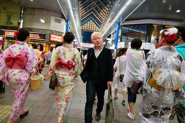arcade-homme-kimonos