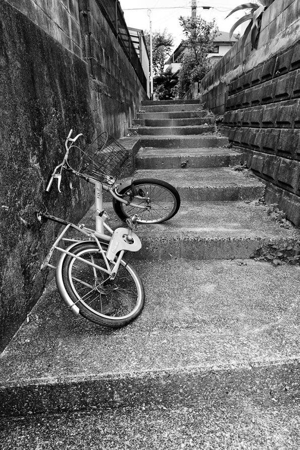 escaliers-velo