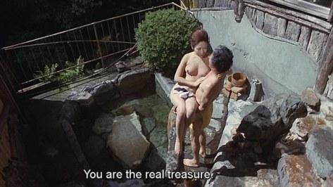 hot spring pleasure 8