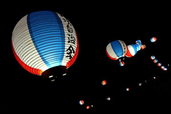 lanternes-matsuri
