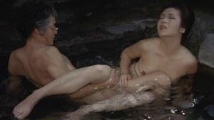 pleasure hot spring 12