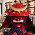 armure-samouraï