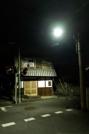 takatsuki-nuit-2