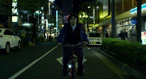 kabukicho love hotel 8