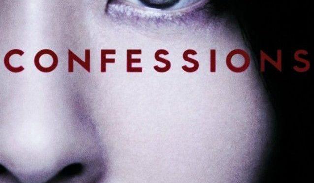 Confessions (Tetsuya Nakashima – 2010)