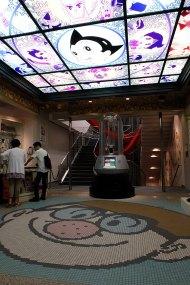 musée tezuka 5