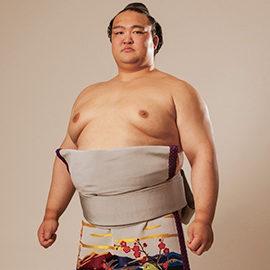 L'otokorashii de la semaine (6) : Yutaka Kisenosato