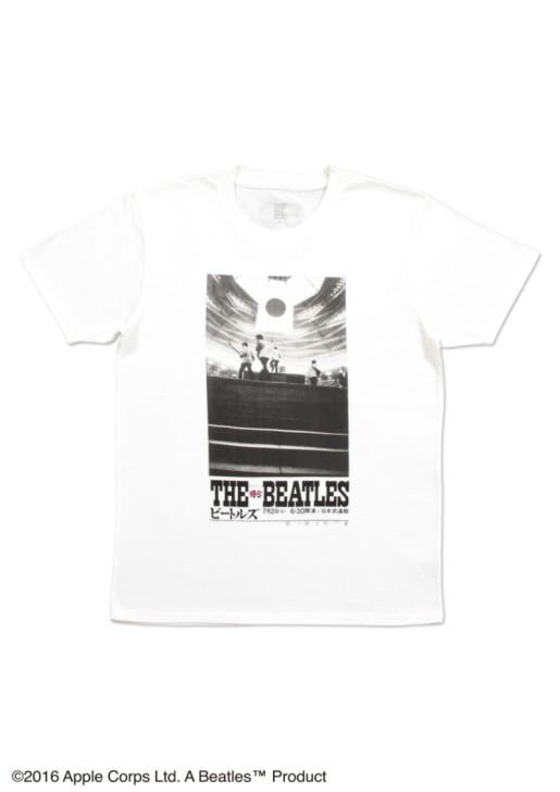 tshirt-beatles