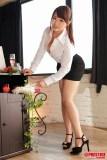 office-lady-6
