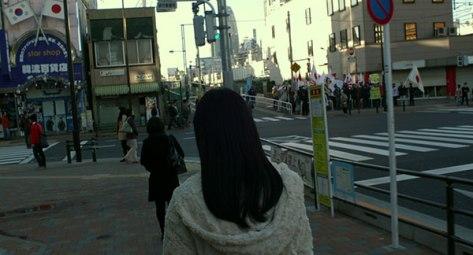 kabukicho love hotel 4