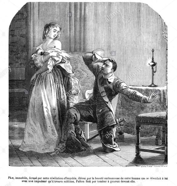 milady-felton