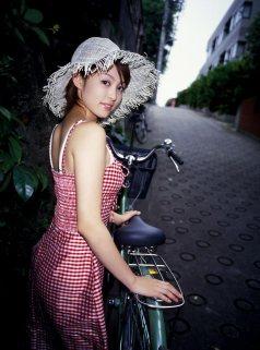 bijin-vélo-25