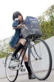 bijin-vélo-42