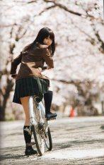 bijin-vélo-2